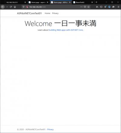 20200814vslinuxdotnetcore01